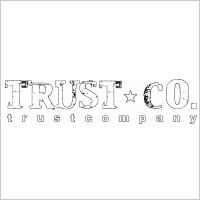 Link toTrust company 1 logo