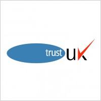 Link toTrustuk logo