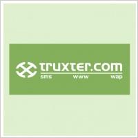 Link toTruxtercom logo