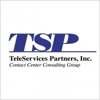 Link toTsp logo