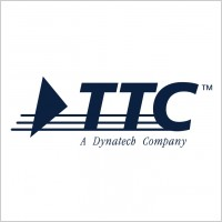 Link toTtc 1 logo