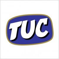 Link toTuc 0 logo