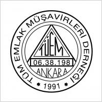 Link toTuem ankara logo