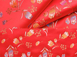 Link toTulip chinese fabric backgrounds hd photo (2p)