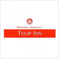 Link toTulipp inn logo