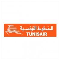Link toTunisair 1 logo