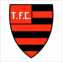 Link toTupy futebol clube de crissiumal rs logo