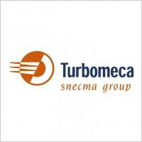 Link toTurbomeca logo