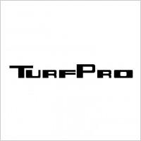 Link toTurf pro logo