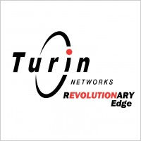 Link toTurin networks logo
