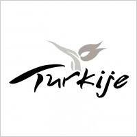 Link toTurkije logo