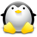 Link toTux-penguin icons