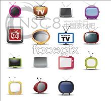 Link toTv desktop icons