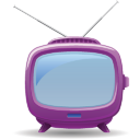 Link toTv icons