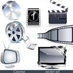 Tv-movie theme