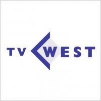 Link toTv west logo