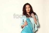 Link toTvb hong kong popular stars kate tsui hd pictures