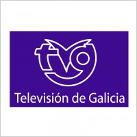 Link toTvg logo