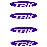 Link toTvk logo