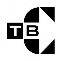 Link toTvs 0 logo