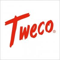 Link toTweco 0 logo