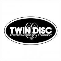 Link toTwin disc 2 logo