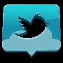 Link toTwitt icon