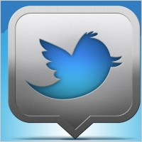 Link toTwitter for mac icon
