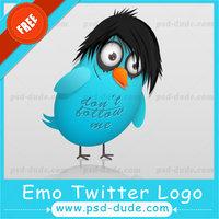 Link toTwitter logo