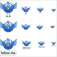Link toTwitterjoy icons icons pack