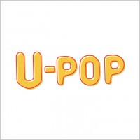 Link toU pop logo