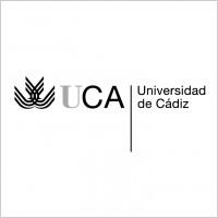 Link toUca 3 logo