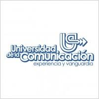 Udec logo