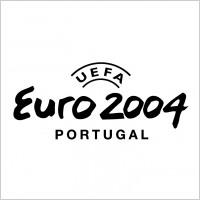 Link toUefa euro 2004 portugal 0 logo
