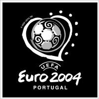 Link toUefa euro 2004 portugal 26 logo