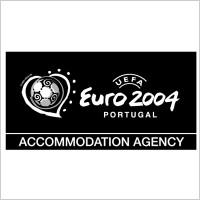 Link toUefa euro 2004 portugal 53 logo
