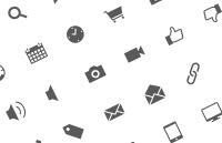 Link toUi icons psd