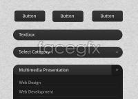 Link toUi tool kit