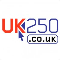 Link toUk250 logo