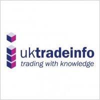 Link toUktradeinfo logo