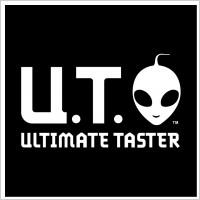 Link toUltimate taster logo