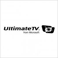 Link toUltimatetv 0 logo
