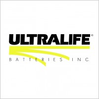 Link toUltralife batteries logo