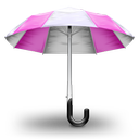 Link toUmbrella icons