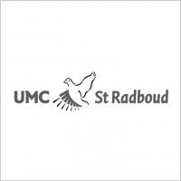 Link toUmc st radboud logo