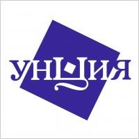 Link toUnciya logo