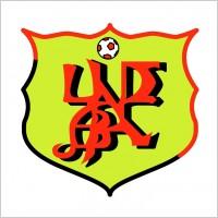 Link toUndeba logo