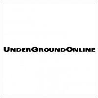 Link toUndergroundonline logo