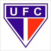 Link toUniao futebol clube de potirendaba sp logo