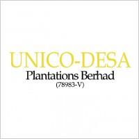 Link toUnico desa plantations logo